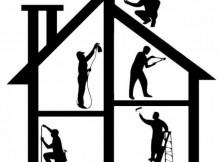huis-klussen-kosten